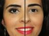 como-aumentar-ou-diminuir-os-olhos-com-maquiagem-3