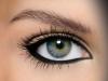como-aumentar-ou-diminuir-os-olhos-com-maquiagem-4
