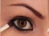 como-aumentar-ou-diminuir-os-olhos-com-maquiagem-5