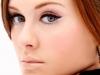 como-aumentar-ou-diminuir-os-olhos-com-maquiagem-6