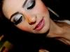 como-aumentar-ou-diminuir-os-olhos-com-maquiagem-7