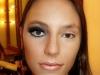 como-aumentar-ou-diminuir-os-olhos-com-maquiagem-8