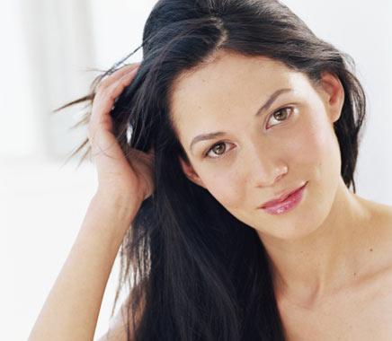 http://www.aldorebelo.com.br/womans-hair-capillum-funciona