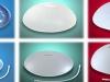 como-escolher-a-protese-de-silicone-ideal-5