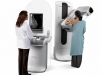 como-fazer-mamografia-12