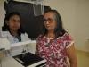 como-fazer-mamografia-4