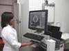 como-fazer-mamografia-7