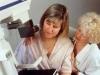 como-fazer-mamografia-8