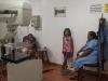 como-fazer-mamografia-9