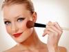 como-fazer-maquiagem-com-poucos-produtos-12