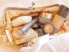 como-fazer-maquiagem-com-poucos-produtos-13