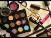 como-fazer-maquiagem-com-poucos-produtos-5