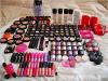 como-guardar-produtos-de-beleza-12