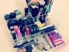 como-guardar-produtos-de-beleza-2