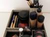 como-guardar-produtos-de-beleza-5