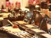como-guardar-produtos-de-beleza-7