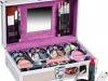 como-guardar-produtos-de-beleza-9