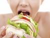 compulsao-alimentar-voce-sofre-desse-mal-15