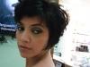 corte-cabelo-curto-1