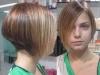 corte-cabelo-curto-13