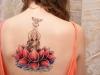 cuidados-depois-de-fazer-tatuagem-1