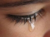depressao-sintomas-13