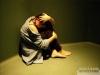 depressao-sintomas-3