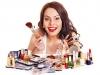 dicas-para-comprar-maquiagem-na-internet-10