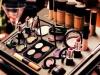 dicas-para-comprar-maquiagem-na-internet-11