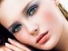 dicas-para-uma-maquiagem-romantica-13