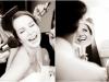 dicas-para-uma-maquiagem-romantica-14