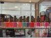 esmalte-em-gel-novidade-da-beauty-fair-2013-1