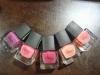 esmalte-em-gel-novidade-da-beauty-fair-2013-6