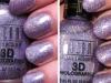 esmalte-holografico-7
