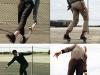 estilo-skatista-4