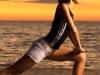 exercicios-para-fortalecer-os-joelhos-1