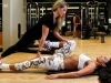 exercicios-para-fortalecer-os-joelhos-14