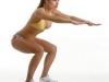 exercicios-para-fortalecer-os-joelhos-4