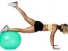 exercicios-para-fortalecer-os-joelhos-6