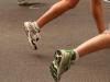 exercicios-para-fortalecer-os-joelhos-8