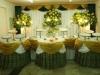 festas-para-casamento-1