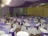 festas-para-casamento-10