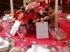 festas-para-casamento-11