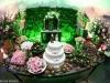 festas-para-casamento-12