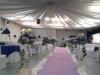 festas-para-casamento-13