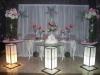 festas-para-casamento-2