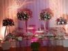 festas-para-casamento-4