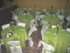 festas-para-casamento-9