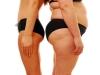 formas-de-perder-peso-rapido-10