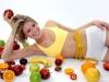 formas-de-perder-peso-rapido-15